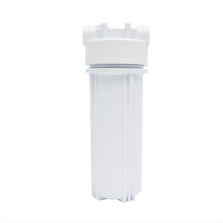 플라스틱 카트리지 백색하우징 250mm 1/2(15A)-투오링 완벽 누수방지