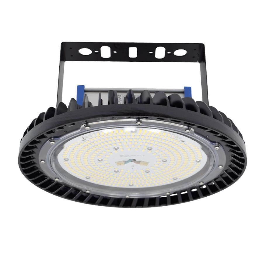 [무조건착불]LED 공장등 150W  작업등/투광기/주유소/주차장