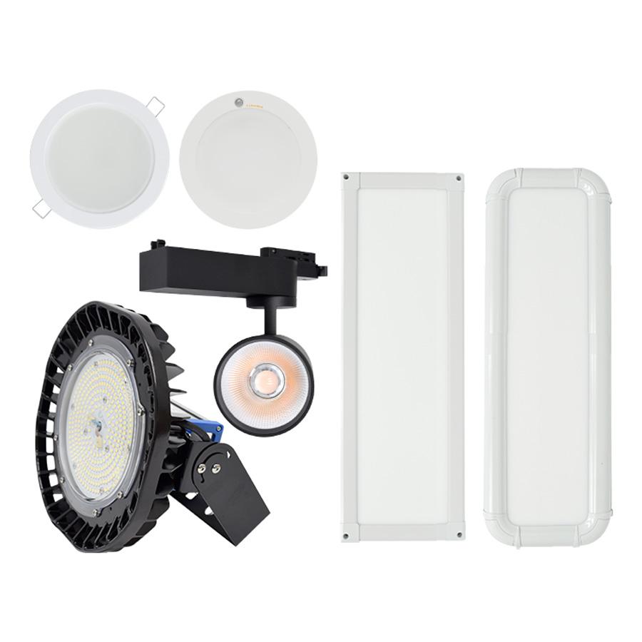 [무조건착불]LED등 방등/거실등/트랙등/공장등/다운라이트/센서등
