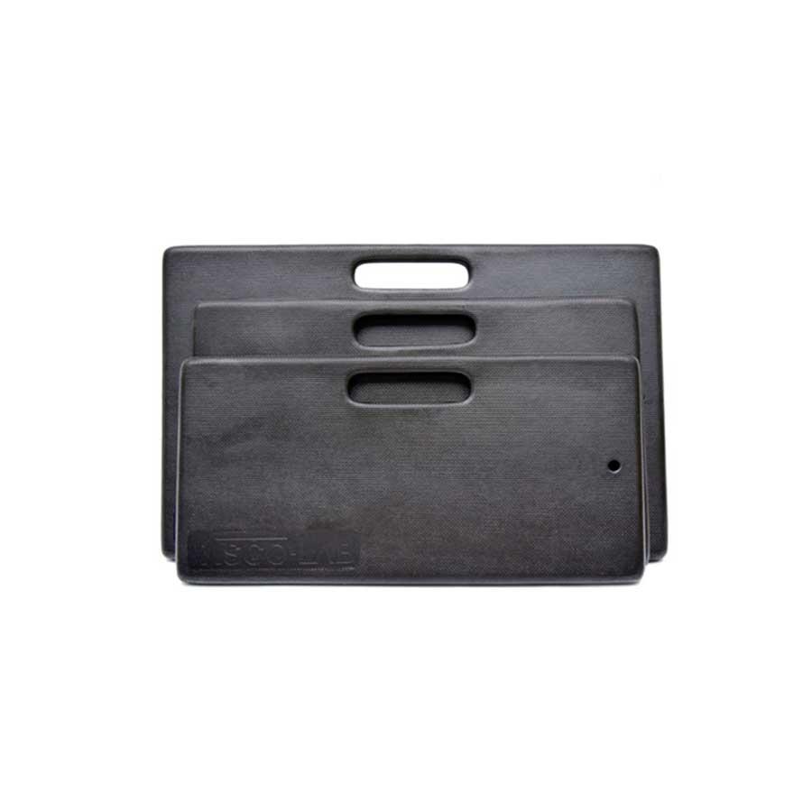 비스코랩 컴팩트매트 사이즈선택(S/M/L) 피로방지매트 안전용품