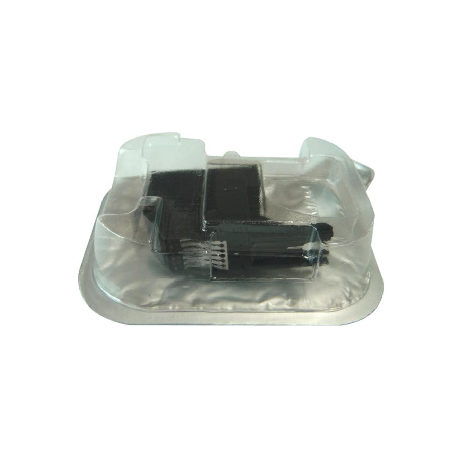 코닉스 KR100N-06,KRN100용 기록펜 NO.D33006B-66X-01