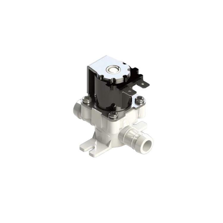 삼개월 - 저압력 솔레노이드 밸브 LSV-CHS-12V 14.5mm  - SOLENOID VALVE - 저압력 솔레노이드 밸브 LSV-CHS-12V 14.5mm