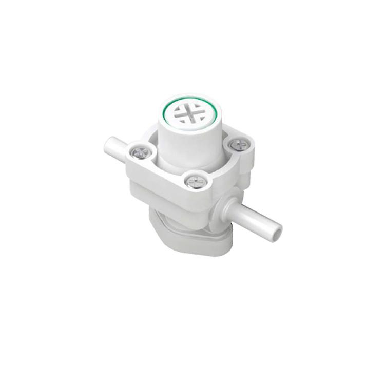 감압밸브스템형 PRV-NNA-3K 1/4 비부착용 정수기부품