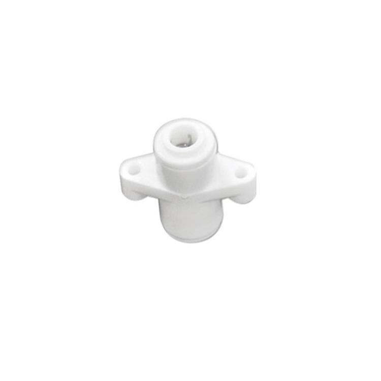 스크류벌크헤드커넥터피팅 ST-4003 1/4:1/4 정수기부품