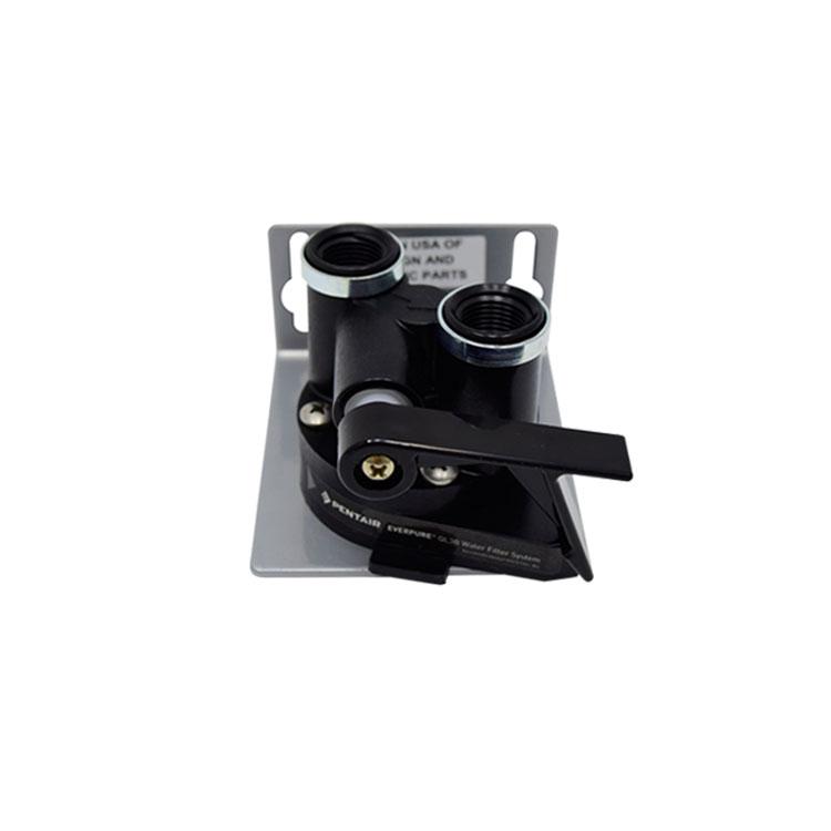 삼개월 - 에버퓨어 정수기 QL3B 헤드/DIY - Everpure water purifier QL3B head