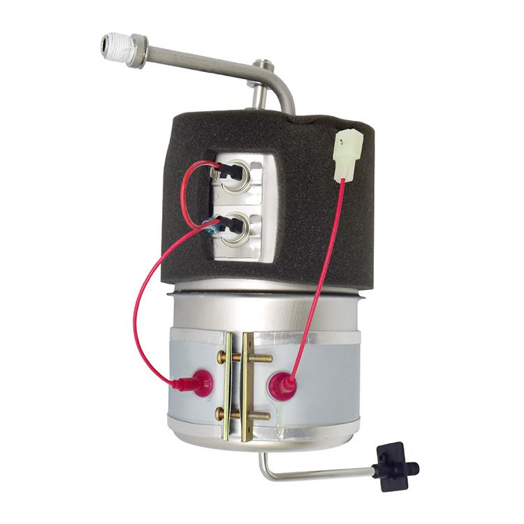 원봉 1000 냉온정수기 온수탱크 AC220 85℃