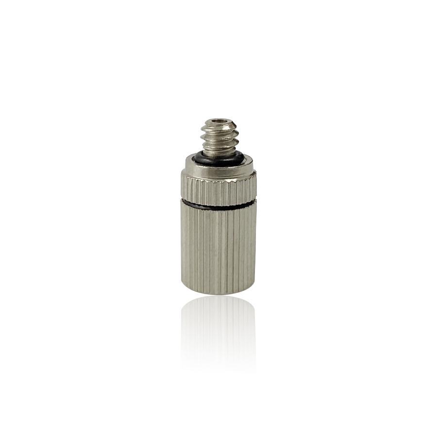 FHMN-EX1024F 필터익스텐션 - 고압용 분사노즐/쿨링포그/폭염저감노즐/냉각노즐