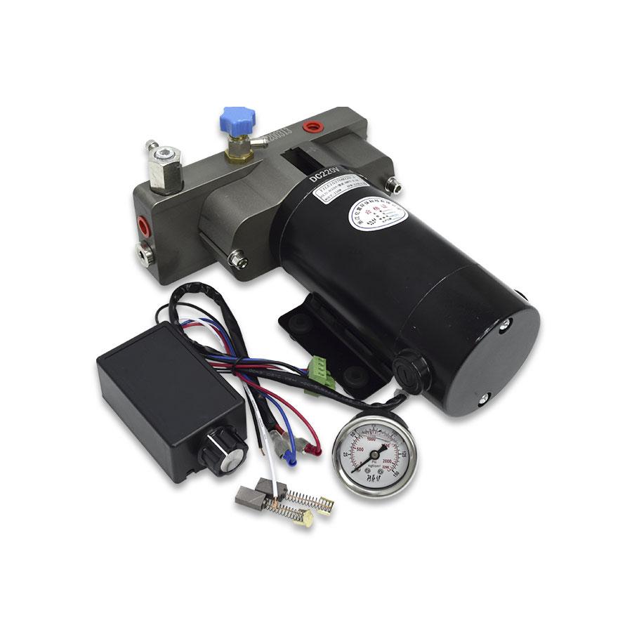 FHMP-0122202P 쿨링포그시스템 방역시스템 오일없는 고압 부스터펌프 (압력50bar, 1.2L/min) - 분사노즐 고압 펌프/포그노즐 고압 압력펌프 자동컨트롤러 자동제어반 방역펌프 방역장치 방역게이트 방역노즐용 제어반