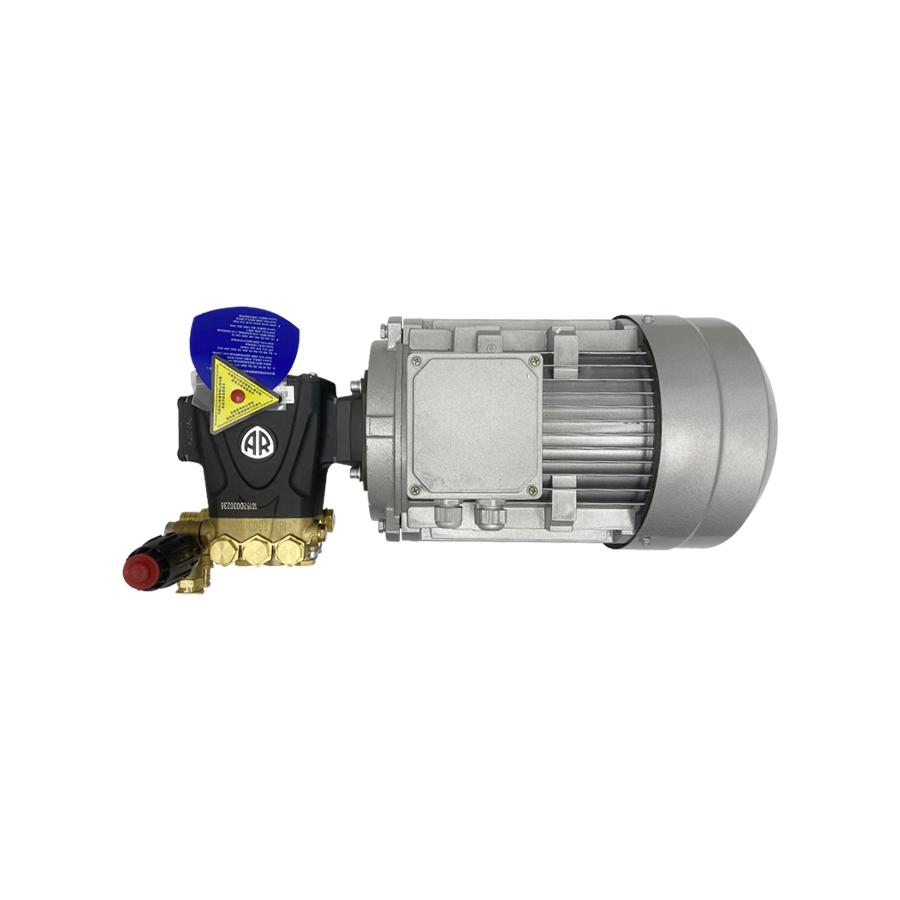 FHPP-1838055180 AR 고압 피스톤펌프 18L 380V삼상