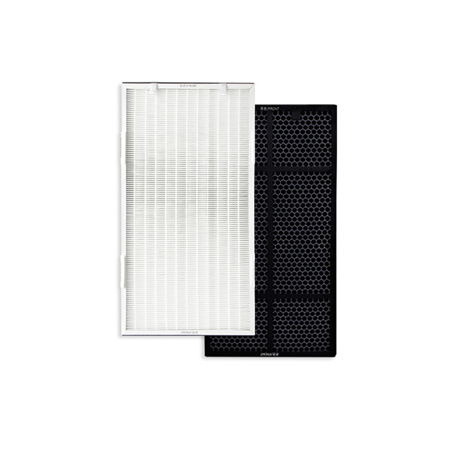 암웨이 101076K 공기청정기필터 호환 1년세트