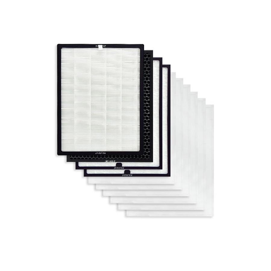 코웨이 AP-1011MH 공기청정기필터 호환 1년세트