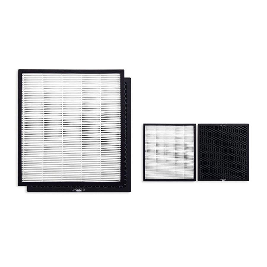 필터테크-세상의 모든 필터 삼성 공기청정기필터 호환 1년세트 모음전 CFX-A100D/B100D/C100D/D100D