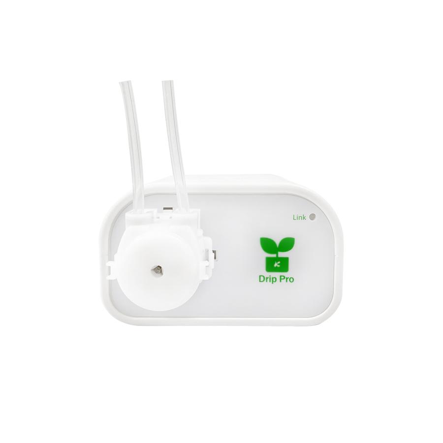 FSF-DP Drip Pro 스마트팜 가정용 미니텃밭 - 가정용식물재배기 자동물주기