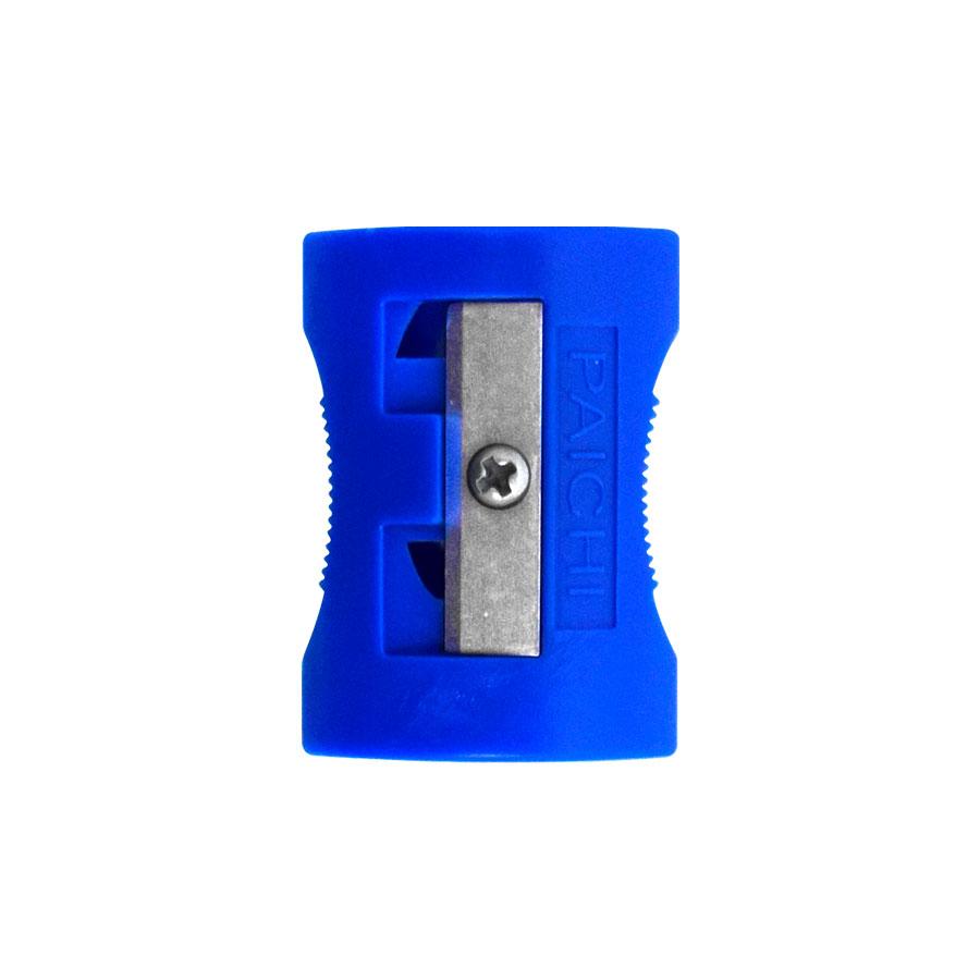 쿨링포그시스템용 PE / 나일론 고압 호스 튜빙 튜브 깎이 샤프너