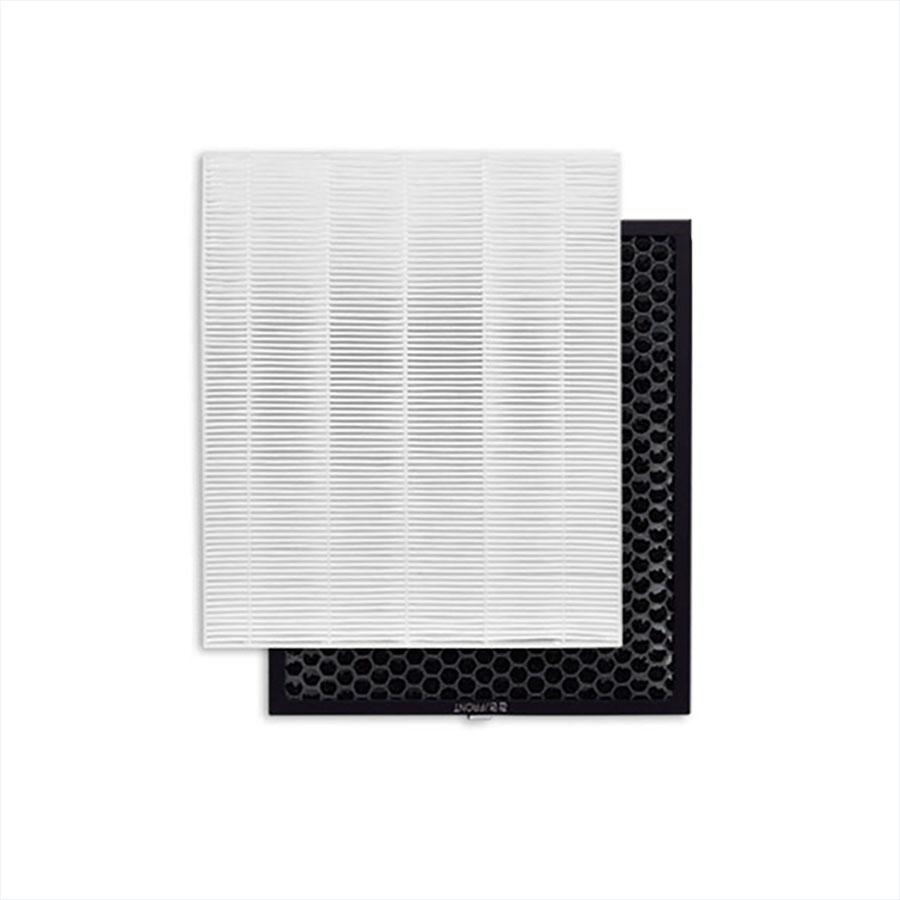 위닉스 AWP-1095R 공기청정기필터 호환 1년세트