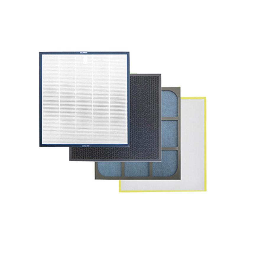 코웨이 AP-1201AH 공기청정기필터 호환 1년세트