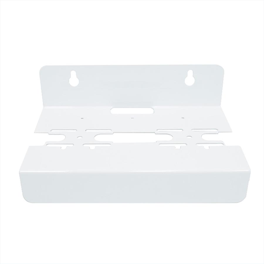 카트리지 하우징 브라켓 (2단 철제) 정수기부품