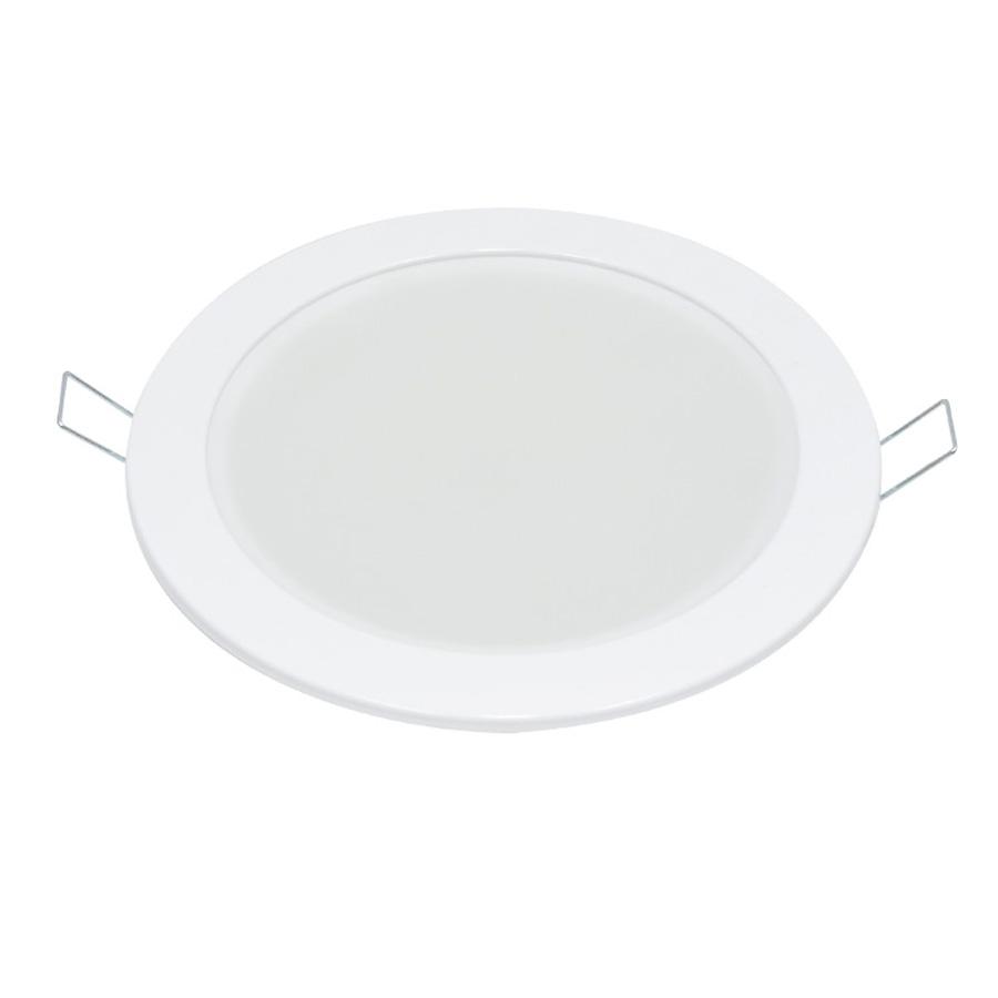 [무조건착불]LED 다운라이트 모음전 매입등/직부등/무드등/매장조명