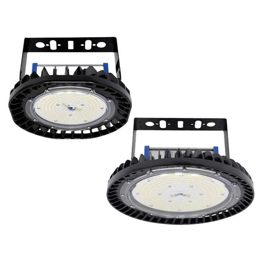 [무조건착불]LED 공장등 모음전 투광기/주유소/주차장 60W~200W