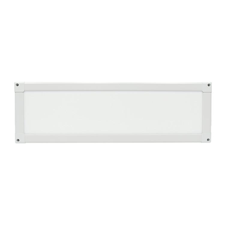 [무조건착불]LED 방등 모음전 거실등/실내등/주방등/스마트등