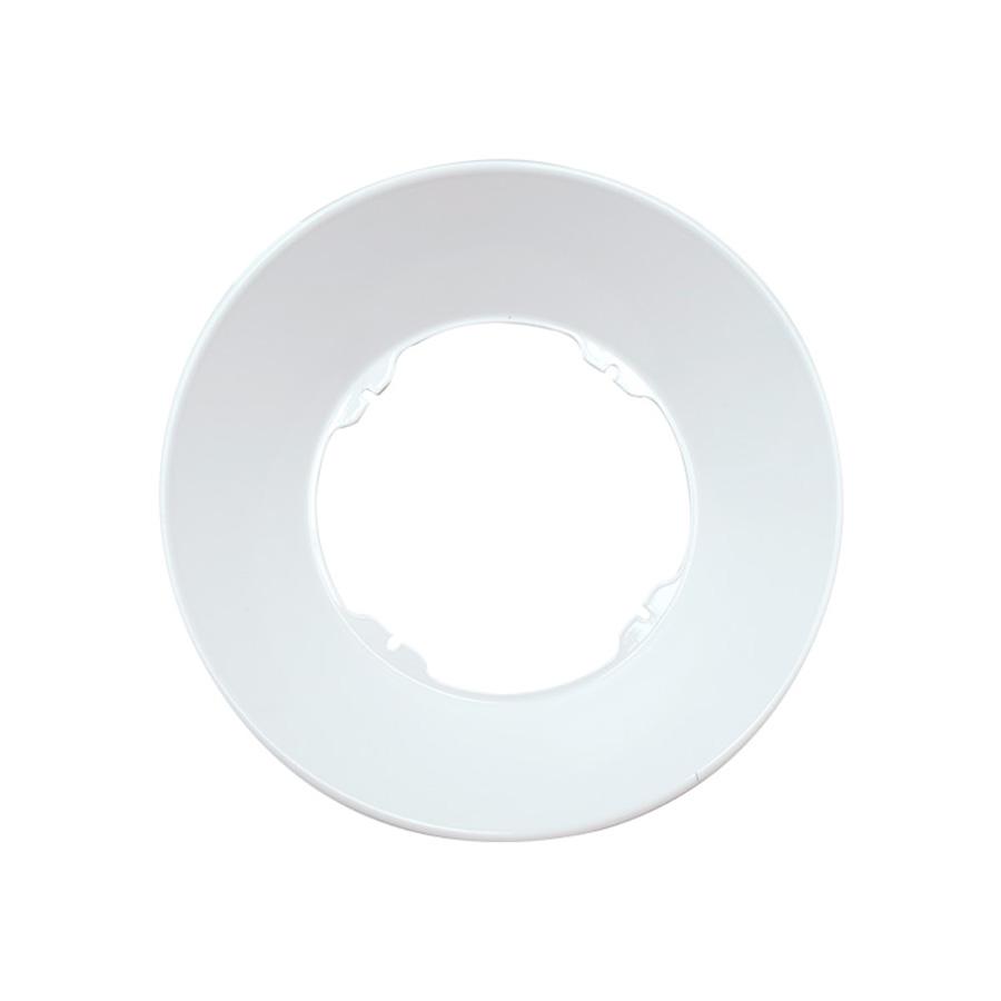 [무조건착불]LED 공장등 집중갓 ¢235,¢300 투광기/주유소/주차장