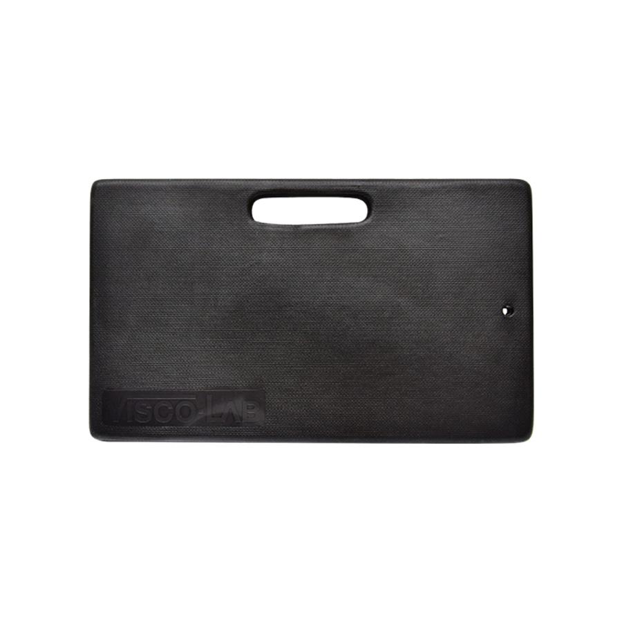 비스코랩 컴팩트매트 L사이즈 바닥매트 (VKM-L) 피로방지매트 안전용품