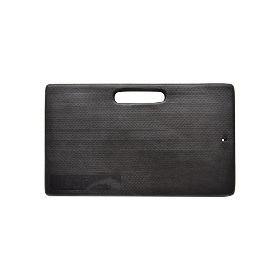 비스코랩 컴팩트매트 M사이즈 바닥매트 (VKM-M) 피로방지매트 안전용품