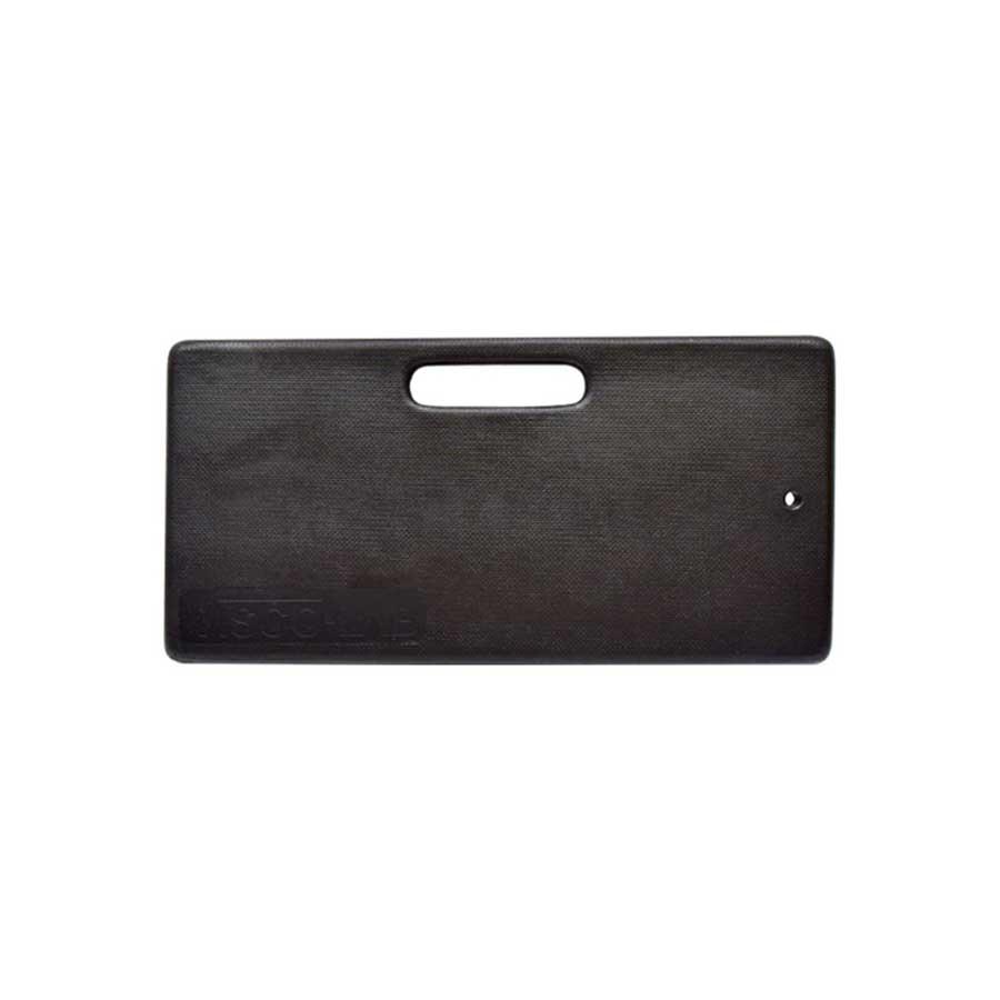 비스코랩 컴팩트매트 S사이즈 바닥매트 (VKM-S) 피로방지매트 안전용품