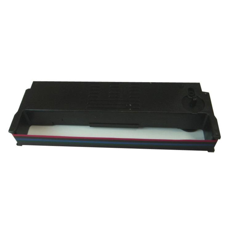 요꼬가와 기록계용 리본카세트 NO.B9901AX (6COLOR) UR10000