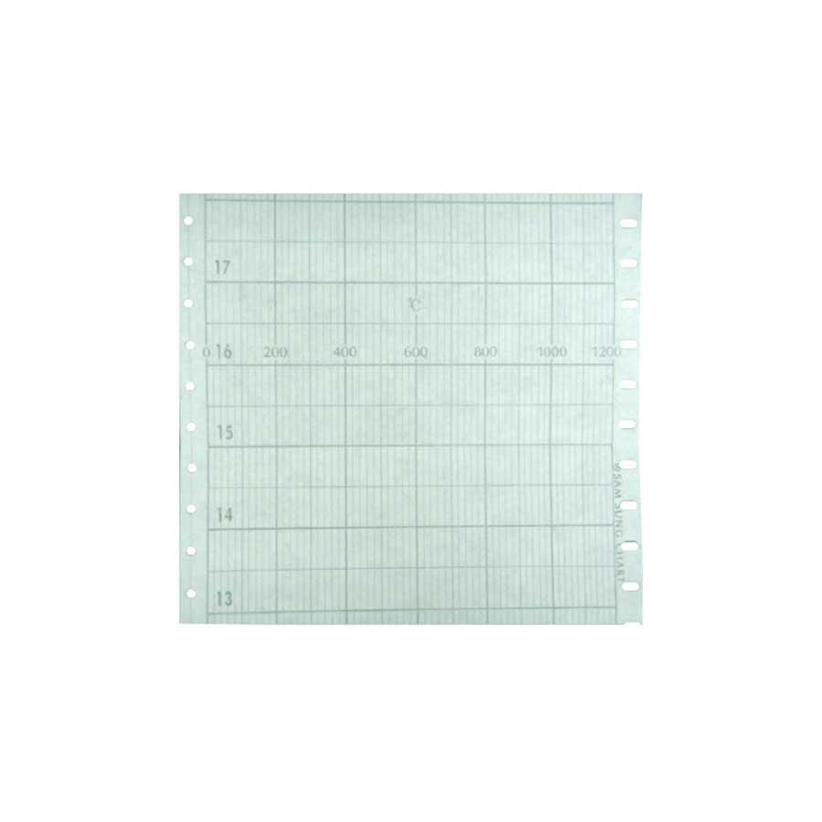 지노 기록지 NO.EM201 (114x16m) 0~1200