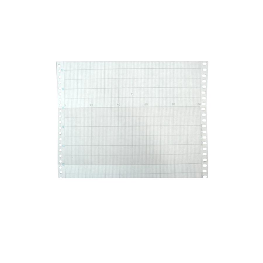 HelloFTA JASON,코닉스 일반기록지 NO.SS180P (200x20m) 0~100℃