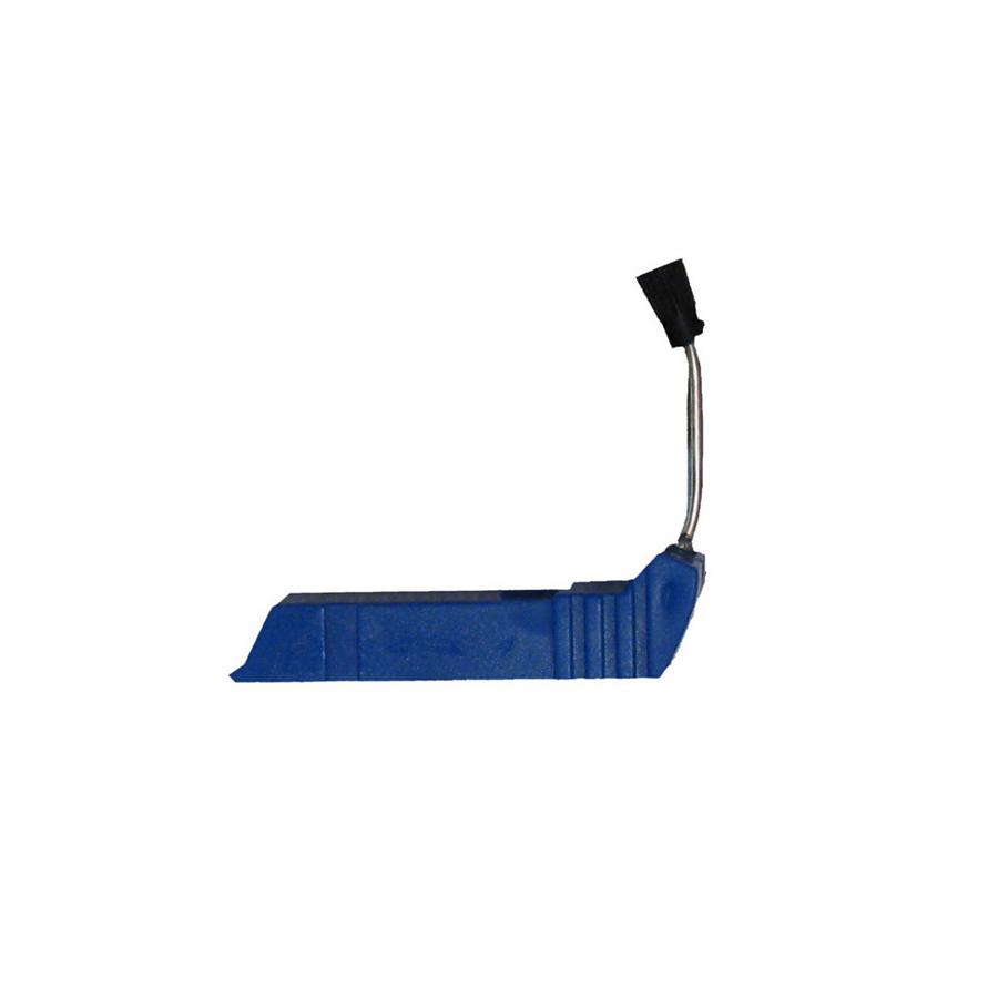 요꼬가와 R1000,R1800용 기록펜 NO.B9902AP (BLUE)