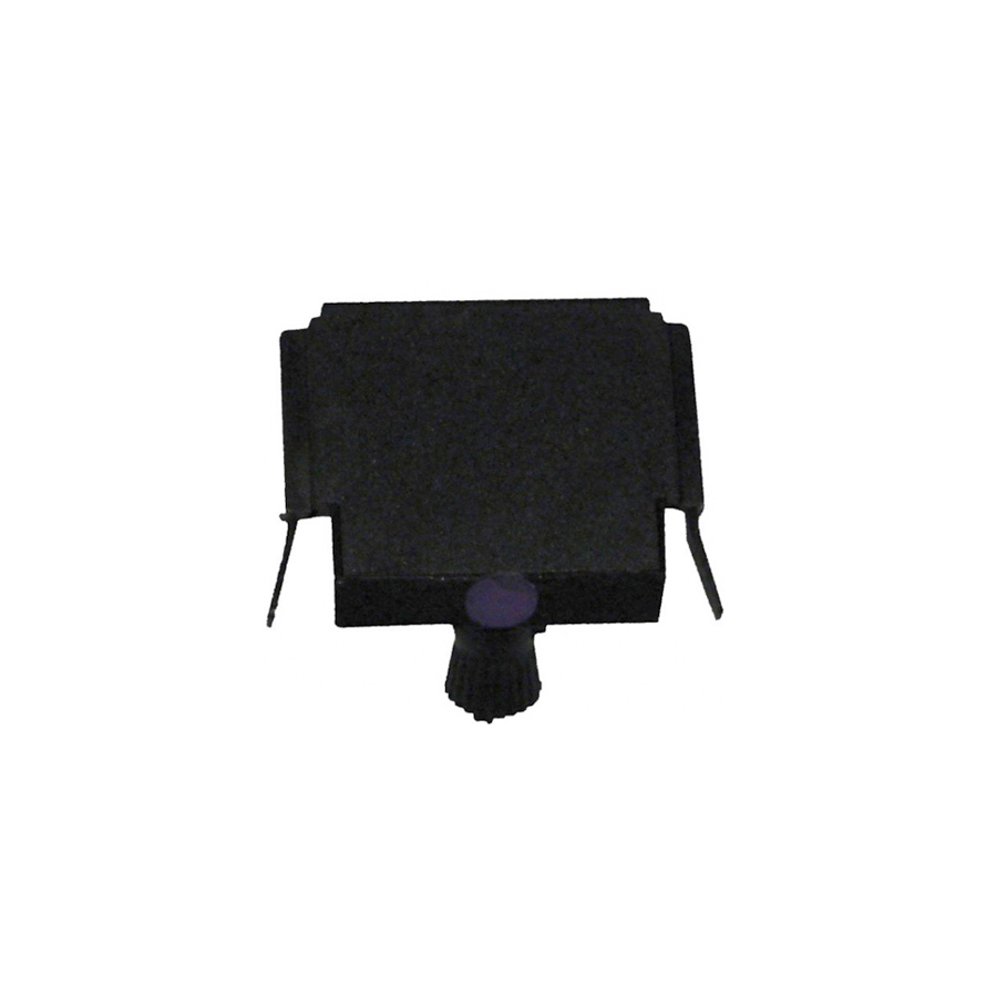 요꼬가와 R1000,R1800용 기록펜 NO.B9902AR PLOTER (VIOLET) F51805-06X-01호환
