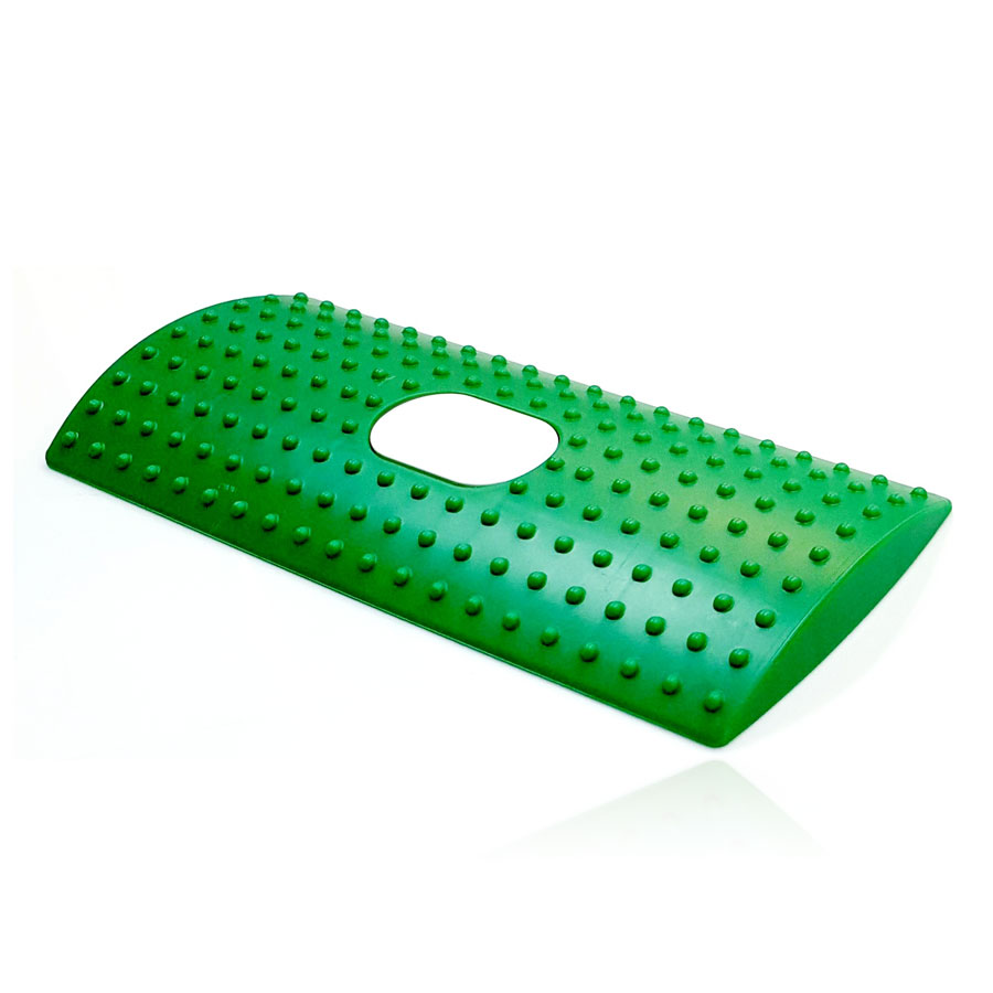 직장인 주부 무지외반증 통증 발건강 발피로 마사지 발지압판 (5개 SET 상품)