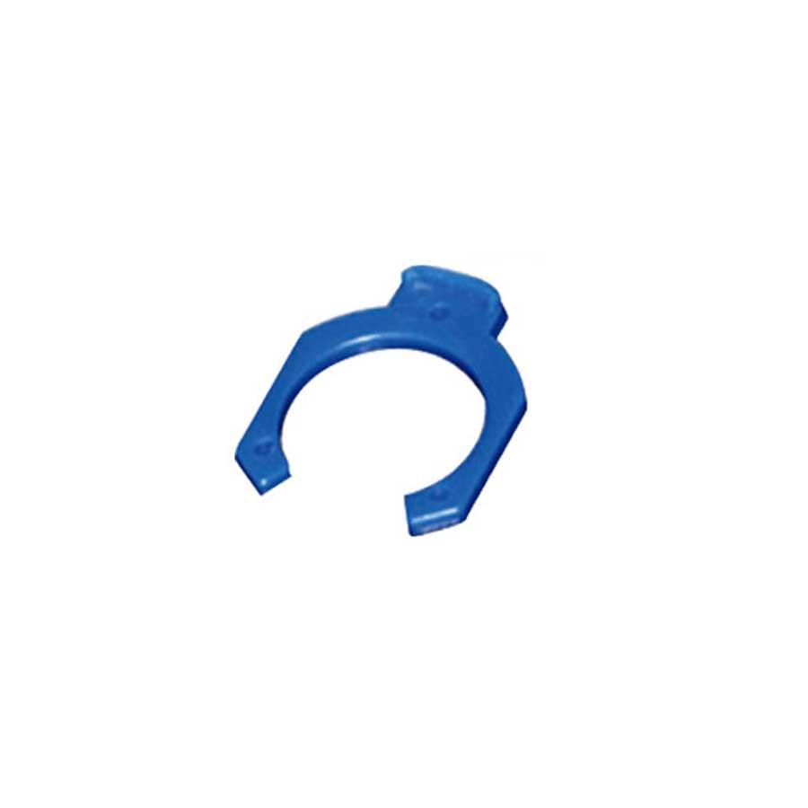필터테크-세상의 모든 필터 locking grip 락킹그립  안전클립 ST-LG시리즈 정수기부품 모음전 fitting - ST-LG시리즈 모음전