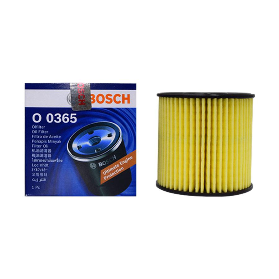 소나타(DN8) K5(DL3) 보쉬 오일필터 O0365