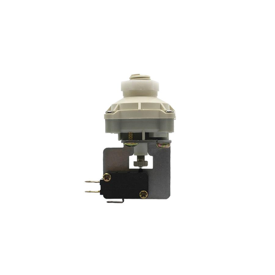 하중압력스위치 전자식볼탑 80cc-수위조절 정수기부품