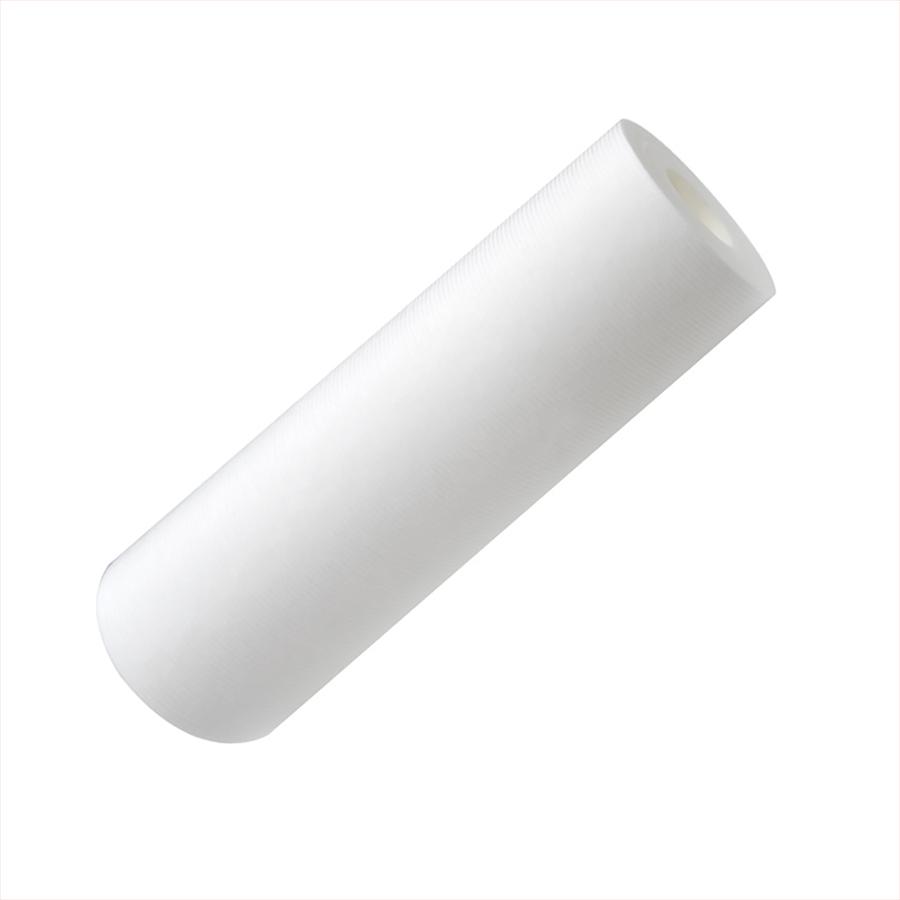 필터테크-세상의 모든 필터 산업용필터 HMI 멜트블로운 뎁스 필터 250mm 모음전 HMI meltblown depth filter 250mm set for Industrial