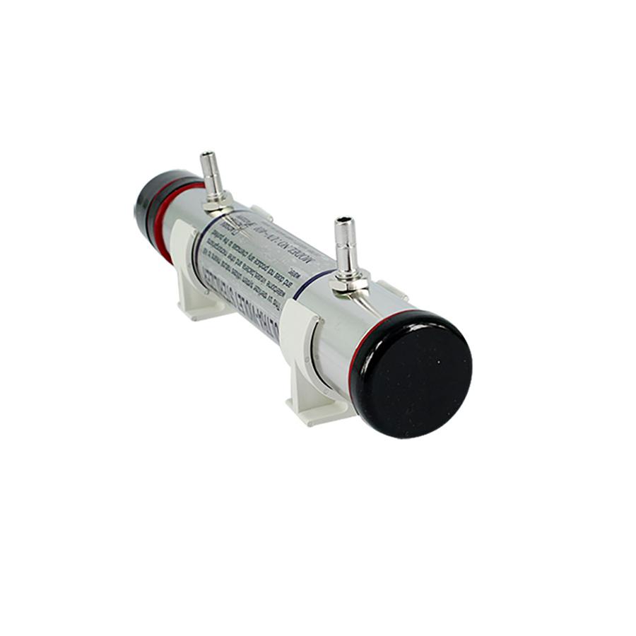 UV필터 살균필터 UV-601 34Ø*278mm (6W)