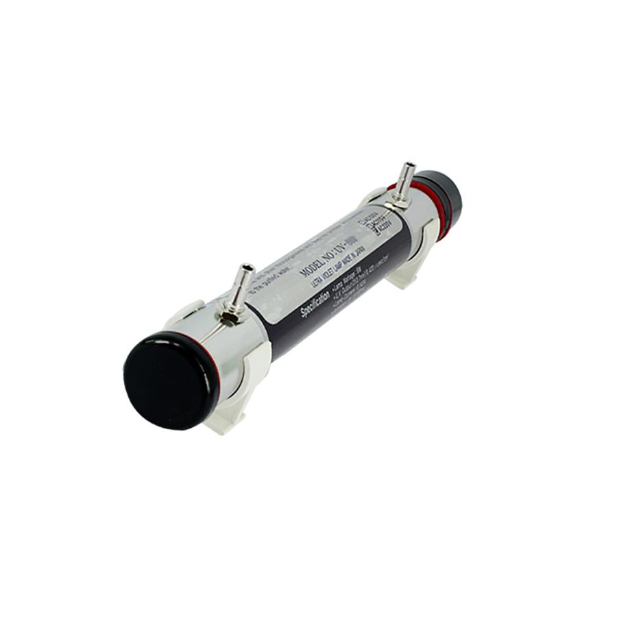 UV필터 살균필터 UV-1601-2N 1/4 48.6Ø*356mm (16W)