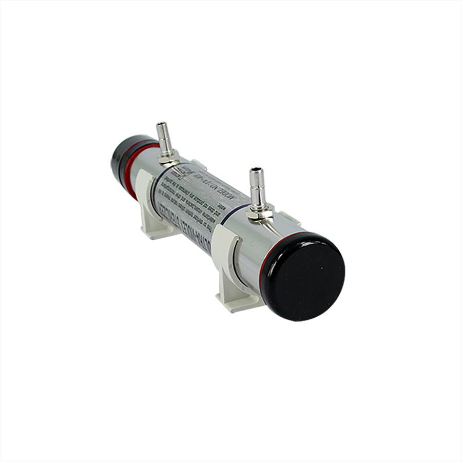 UV필터 살균필터 UV-401-2N 48.6Ø*212mm (4W)