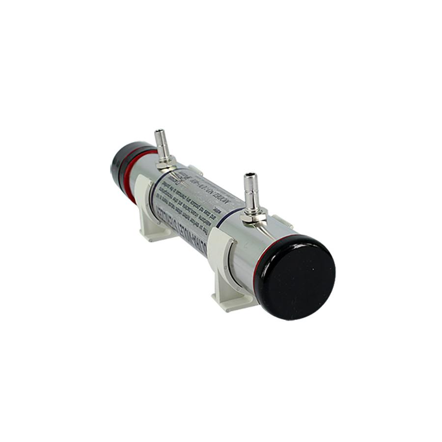 UV필터 살균필터 UV-401 34Ø*212mm (4W)