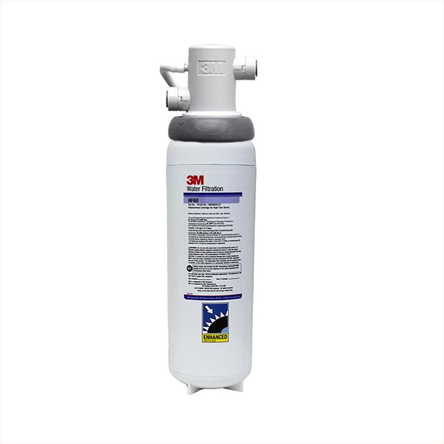 3M 정수기 BEV-160 언더씽크정수기 업소용/대용량정수용/음용수용/제빙기용/병의원용
