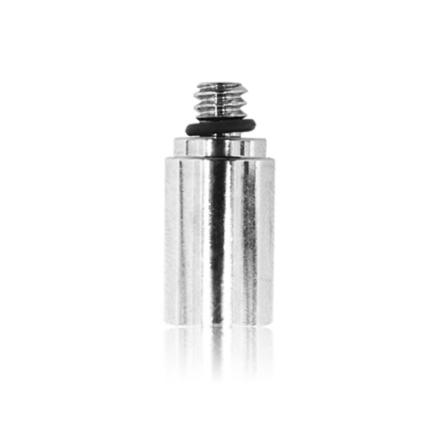 FHMN-EX1024K 고압 노즐 익스텐션 10/24 고압 포그 노즐용/ 고압 미스트 노즐용
