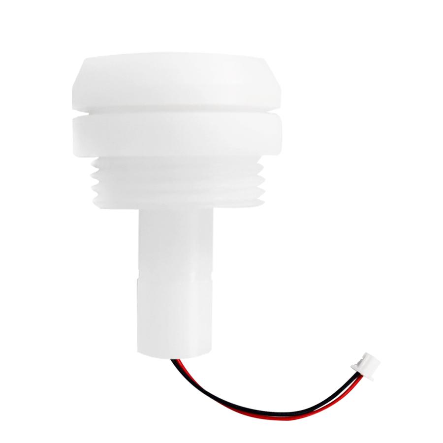 EPFN-38D42AWR2(화이트) PCB없음 - 실내방역/실내가습용 전자식무압포그노즐