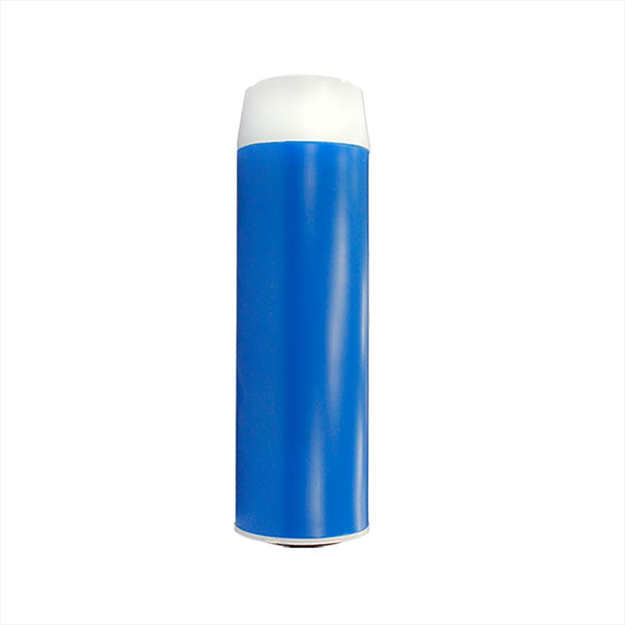 GAC 청카본 활성탄필터 언더씽크 하우징용 250mm