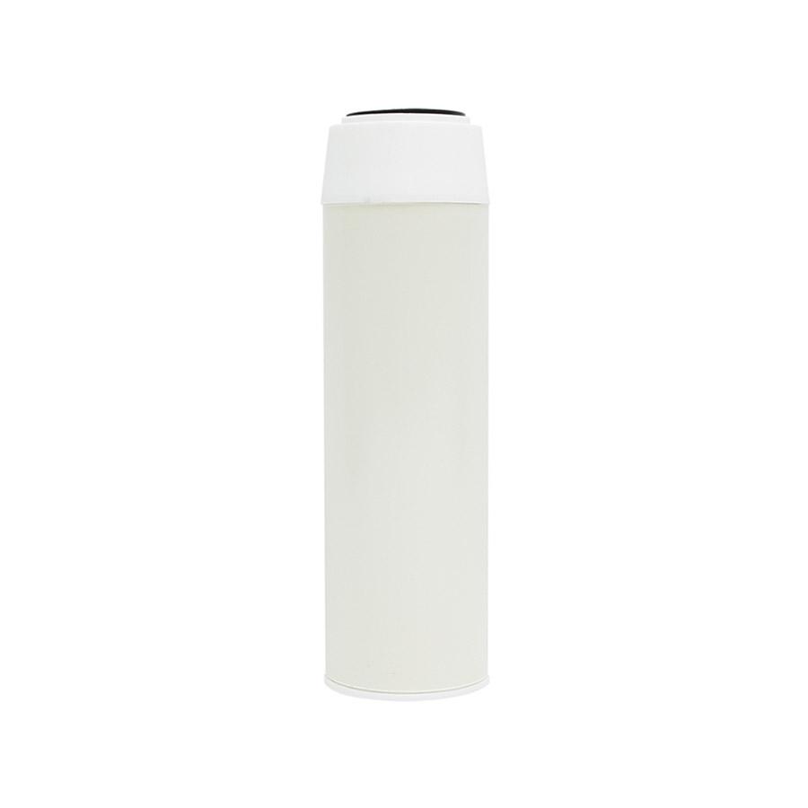 GAC 백카본 활성탄필터 언더씽크 하우징용 250mm