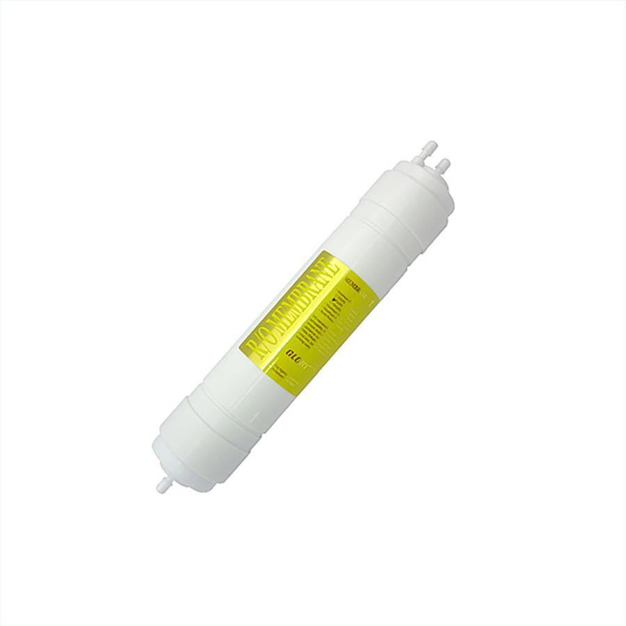필터테크 3차 역삼투압 RO 정수기필터호환 프리미엄