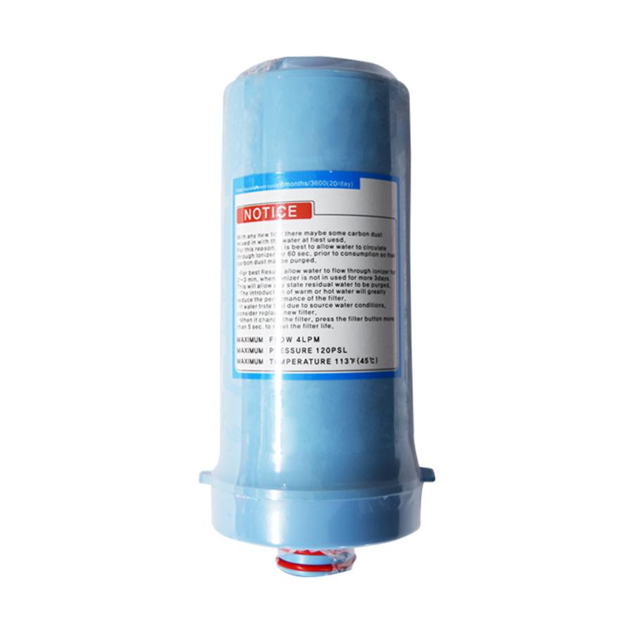 필터테크-세상의 모든 필터 휴먼워터 HU-50 호환 Ar 이온수기필터 호환 Ar 이온수기필터