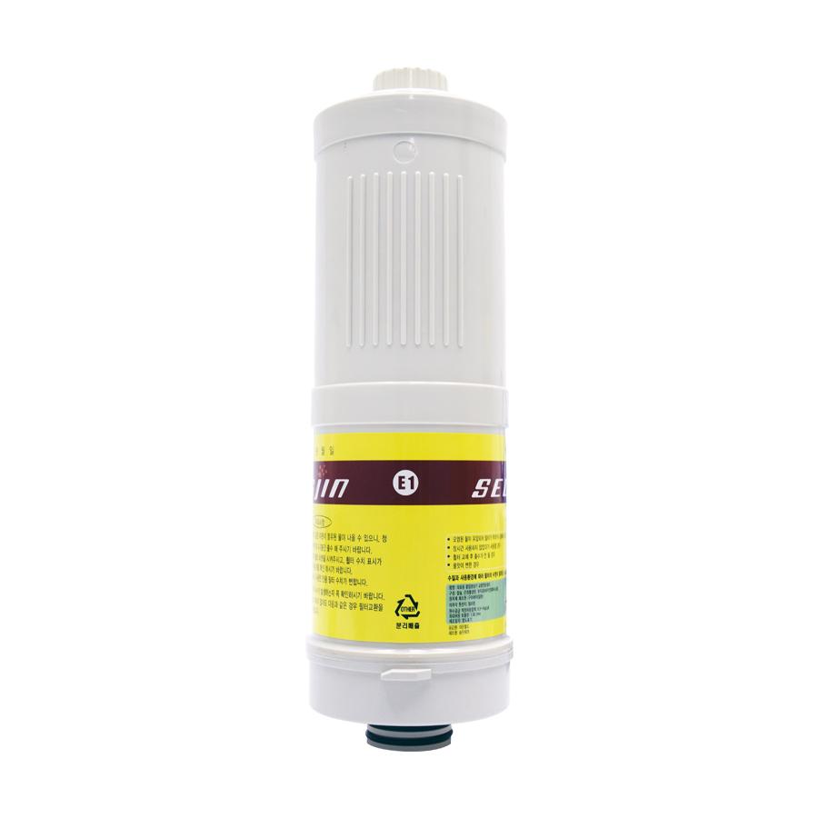 프라임골드 이온샘 호환 E1 1차 이온수기필터